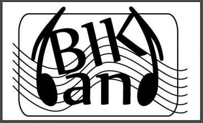 BIKband