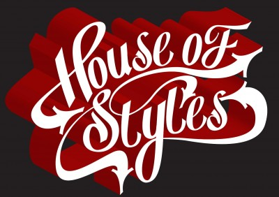 House of Styles