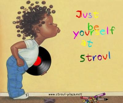 DJ Stroul