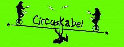 Circuskabel