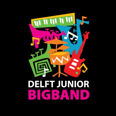 Delft Junior Bigband